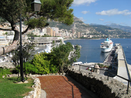 monaco france attractions. Other attractions in Monaco